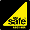 Cooker Repair Man :: Gas Safety Registered