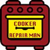Cooker Repair Man :: Cooker Installations ~ Cooker Repairs ~ Cooker Servicing